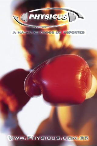 Imagem de Pôster 11 – Boxe