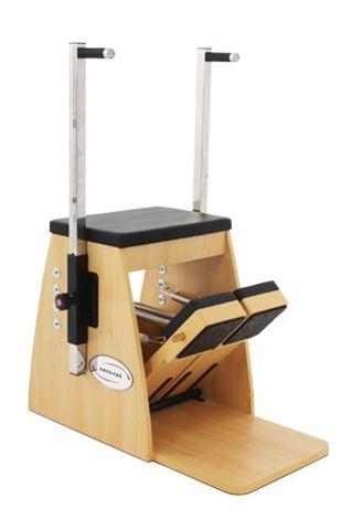 Imagem de Step Chair