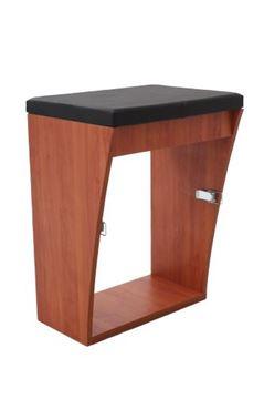 Imagem de Extensão Step Chair