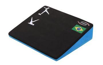 Imagem de Cunha para Balanço e Estabilidade – 40° de Inclinação