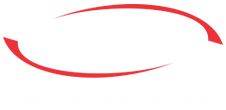 Loja Physicus