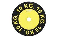 Imagem de Local Plate 10kg