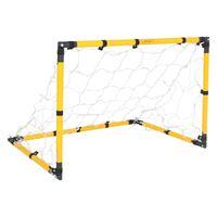 Imagem de Kit Mini Soccer