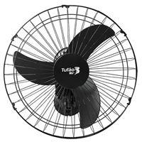 Imagem de Ventilador de Parede Tufão 60 cm