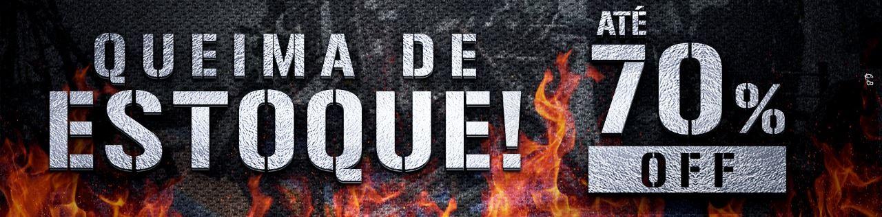 https://www.lojavirtualphysicus.com.br/queima-de-estoque