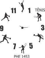 Imagem de Big Watch Sports Tênis
