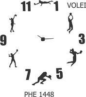 Imagem de Big Watch Sports Vôlei