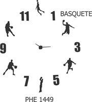 Imagem de Big Watch Sports Basquete