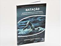 Imagem de Livro Desenvolvimento e Alto Rendimento o Treinamento da Resistência Aeróbica e Anaeróbia