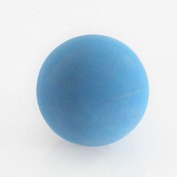 Imagem de Massage Ball