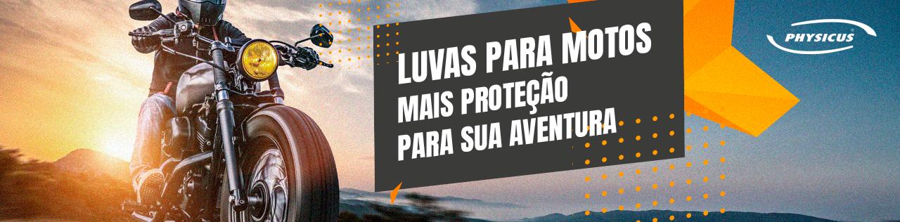 www.lojavirtualphysicus.com.br