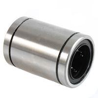 Imagem de Rolamento Linear Para Haste Inox 01 Polegada (25,4 mm)