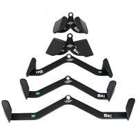 Imagem de Kit Puxadores Top Grip - Kit Com 5 Puxadores