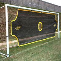 Imagem de Keep Point Futebol de Campo Oficial