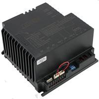 Imagem de Inversor de Frequência IEX70 (Substitui ADW01, ADW05 e CFW10)
