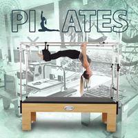 Imagem de categoria Pilates