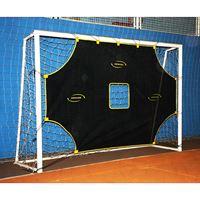 Imagem de Keep Point Futsal
